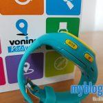 vonino-kidswatch-s2-exterior-myblog-ro-04