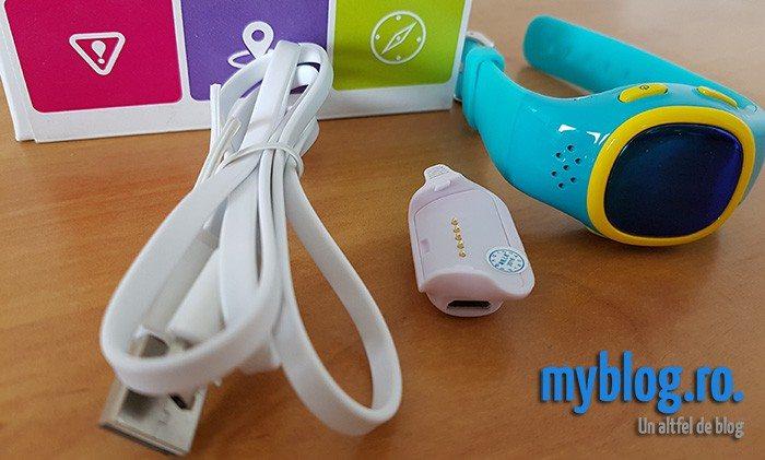 vonino-kidswatch-s2-myblog-ro-2