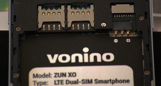 vonino-zun-xo-dual-sim-4g-smartphone