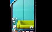 Vonino Zun XO telefon mobil 4G dual sim