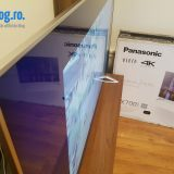 Design-vedere-inclinata-de-sus-Tv-Panasonic-TX-58DX700E