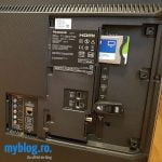 Conectivitate-panou-spate-CI-USB-Tv-Panasonic-TX-58DX700E