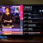 TV-LG-OLED55B6J-OS-si-aplicatii-myblog.ro-10