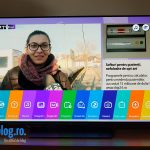 TV-LG-OLED55B6J-OS-si-aplicatii-myblog.ro-11