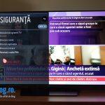 TV-LG-OLED55B6J-OS-si-aplicatii-myblog.ro-3