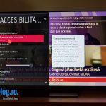 TV-LG-OLED55B6J-OS-si-aplicatii-myblog.ro-4