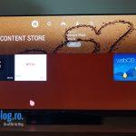 TV-LG-OLED55B6J-OS-si-aplicatii-myblog.ro-5