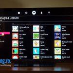 TV-LG-OLED55B6J-OS-si-aplicatii-myblog.ro-7