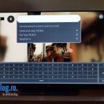 TV-LG-OLED55B6J-OS-si-aplicatii-myblog.ro-8