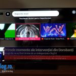 TV-LG-OLED55B6J-OS-si-aplicatii-myblog.ro-9
