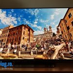 TV-LG-OLED55B6J-calitate-imagine-myblog.ro-2