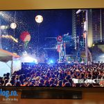 TV-LG-OLED55B6J-calitate-imagine-myblog.ro-3