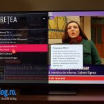 TV-LG-OLED55B6J-conectivitate-myblog.ro-4