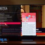 TV-LG-OLED55B6J-conectivitate-myblog.ro-5