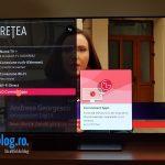 TV-LG-OLED55B6J-conectivitate-myblog.ro-6