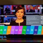 TV-LG-OLED55B6J-conectivitate-myblog.ro-7
