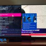 TV-LG-OLED55B6J-setari-sunet-myblog.ro-1