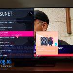 TV-LG-OLED55B6J-setari-sunet-myblog.ro-2