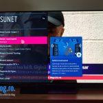 TV-LG-OLED55B6J-setari-sunet-myblog.ro-3