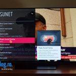 TV-LG-OLED55B6J-setari-sunet-myblog.ro-4
