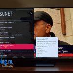TV-LG-OLED55B6J-setari-sunet-myblog.ro-5