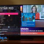 TV-LG-OLED55B6J-setari-sunet-myblog.ro-6