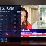 TV-LG-OLED55B6J-setari-sunet-myblog.ro-7
