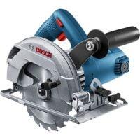 Fierastrau circular Bosch Professional GKS 600
