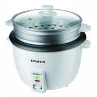 Aparat de gatit orez Taurus Rice Chef 700 W