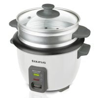 Aparat de gatit orez Taurus Rice Chef Compact 300 W