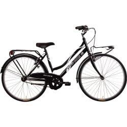 Bicicleta City Good Bike Holland 26 inch