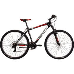 Bicicleta MTB Good Bike Seattle A 29-er