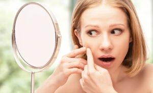 Cea mai buna crema impotriva cosurilor si acneei