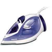 Fier de calcat Philips EasySpeed Plus GC2048/30