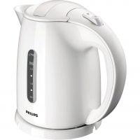 Fierbator cordless Philips HD4646/00, 2400 W, 1.5 l