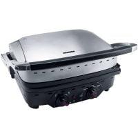 Gratar electric Heinner Master Collection HEG-1800XMC