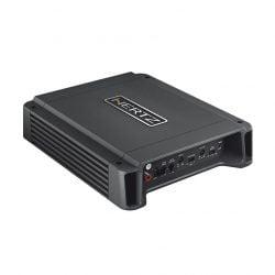 Amplificator auto HERTZ HCP 2