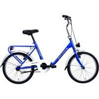 """Bicicleta Pliabila Good Bike Genny 20"""""""