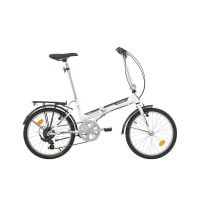 """Bicicleta pliabila Sprint Tour 20"""""""