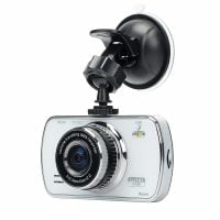 "Camera Auto DVR 2Drive EXECUTIVE 3.0"" Full HD"