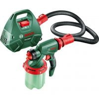Sistem de pulverizare vopsea Bosch PFS 3000-2
