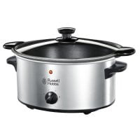 Slow Cooker Russell Hobbs Cook@Home Searing 22740-56