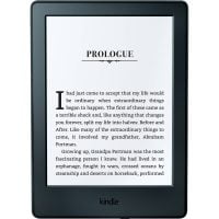 eBook Reader New Kindle Glare 6