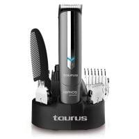 Aparat de tuns corporal Taurus HIPNOS POWER 7 in 1