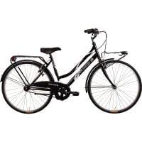 "Bicicleta City Good Bike Holland 26"""