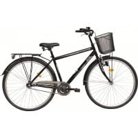 Bicicleta Oras DHS Citadinne 2831