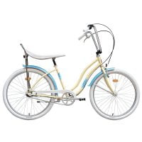 Bicicleta Pegas Strada 2, 3 viteze