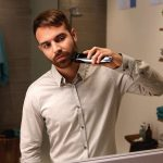 Cel mai bun aparat de tuns barba