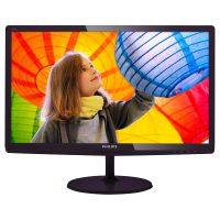 Monitor Philips 247E6QDAD LED IPS 23.6 inch Full HD