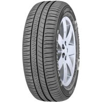 Anvelopa Vara Michelin Energy Saver+ G1 Grnx